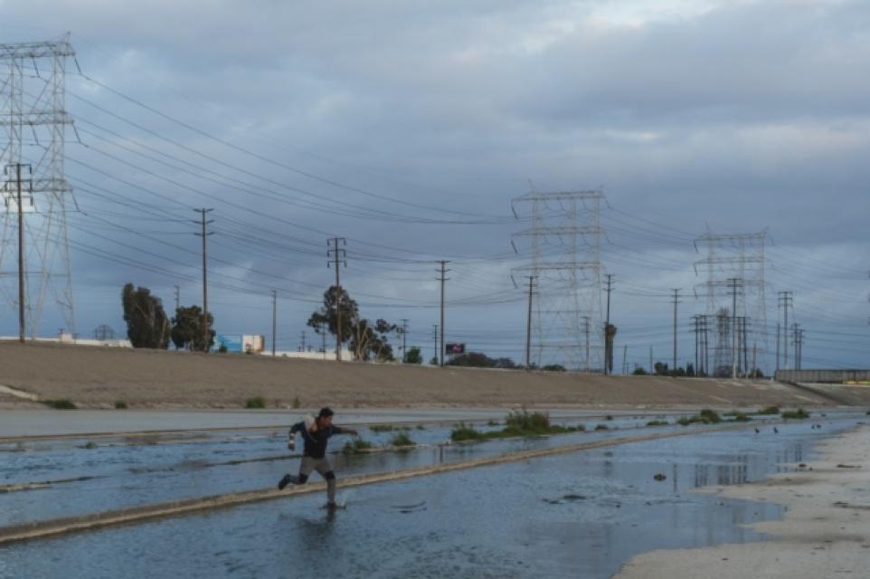 LA River main.jpg