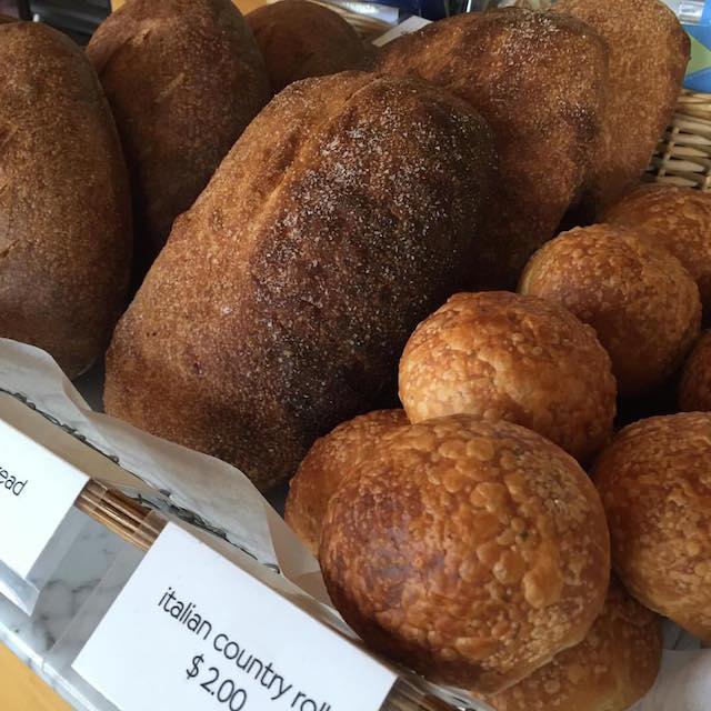 knead-baking-company.jpg