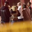 Thousand Oaks Mass Shooting: 13 Dead, Including Sheriff's Sergeant; Gunman Identified