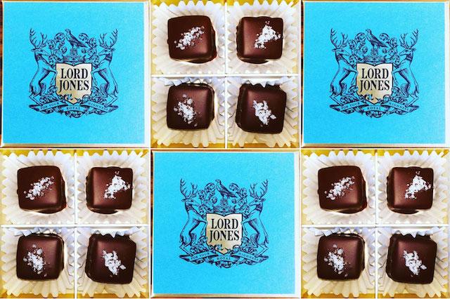 edibles-caramel-04.jpg