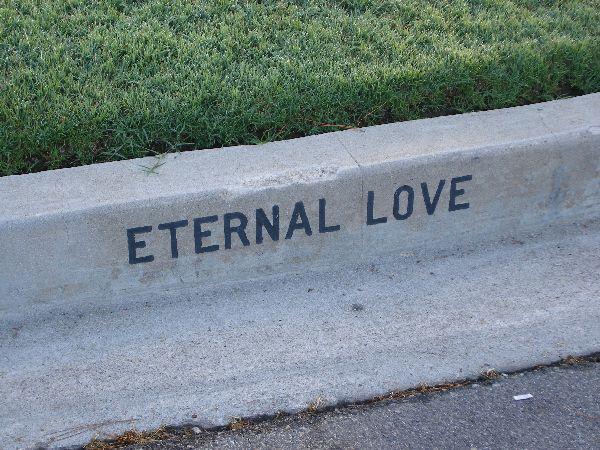 eternallove.jpg