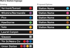 metro-color-expo-line-aqua-line.jpg