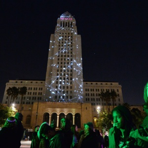 The Best Things To Do On New Year's Eve In LA No Matter Who You Are