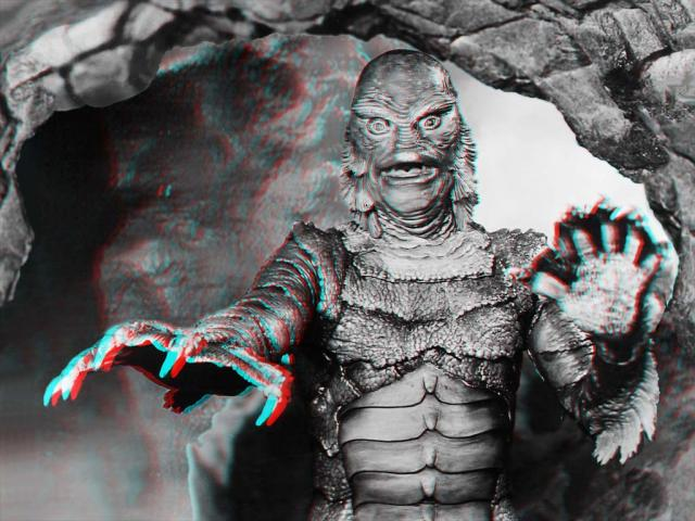 creature-from-the-black-lagoon-3d.jpg