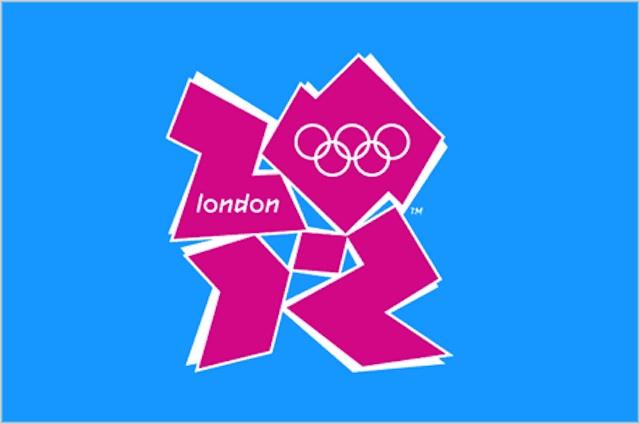 olympic_logo_london_2012.jpg