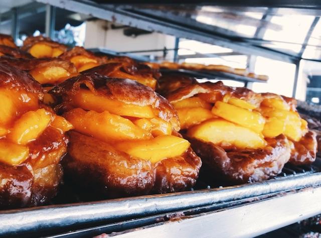 donut_man_peaches2.jpg