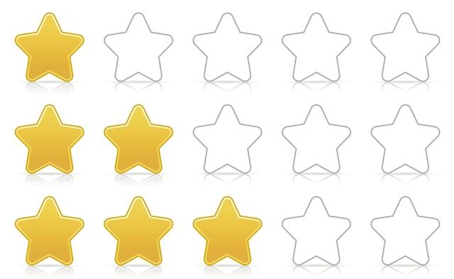 star-rating-illustration.jpg