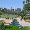 Poorly Maintained Restrooms Lower Overall Grades For L.A. Parks