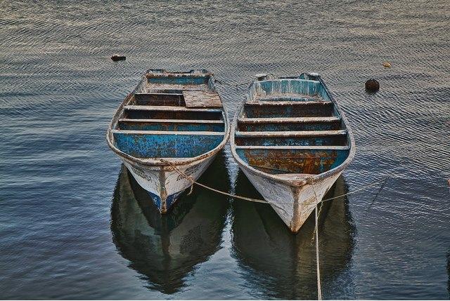 panga-boat.jpg