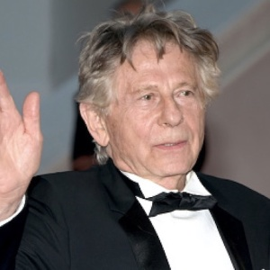 Third Woman Alleges She Was 'Sexually Victimized' By Roman Polanski As A Minor