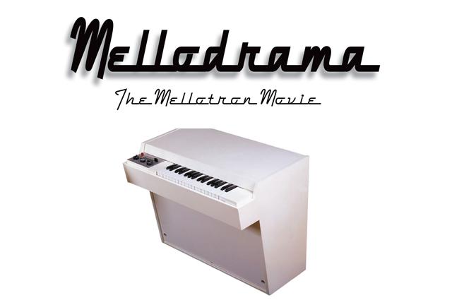 mellodrama-coverhorizfinal.jpg