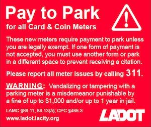 pay-to-park-meters-los-angeles.jpg