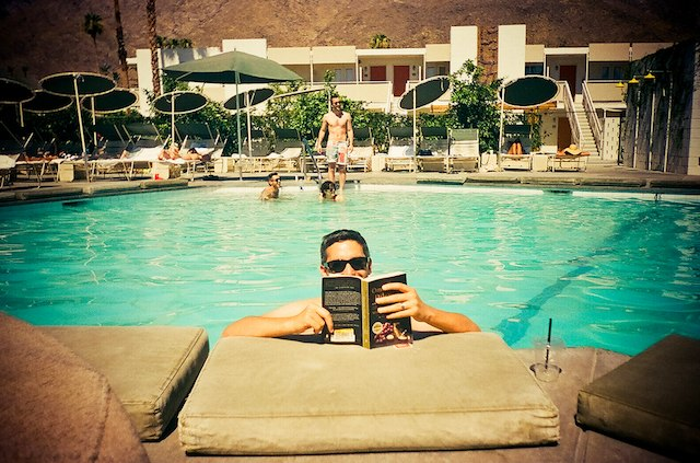 ace-hotel-palm-springs.jpg