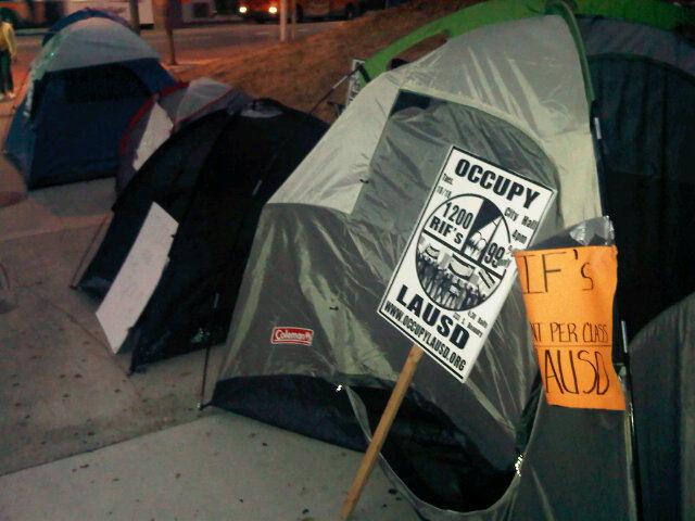 occupylausd-day3.jpg