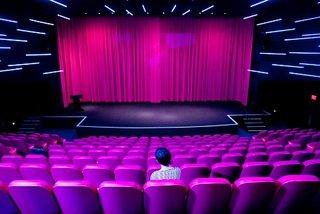 billywildertheater2.jpg