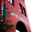 Silver Lake's Intelligentsia Is Giving Away Free Coffee Until They Reopen