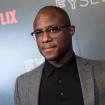 'Moonlight' Director Barry Jenkins To Adapt James Baldwin Novel