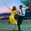 Oh God, April 25th Is Now Officially 'La La Land' Day In L.A.