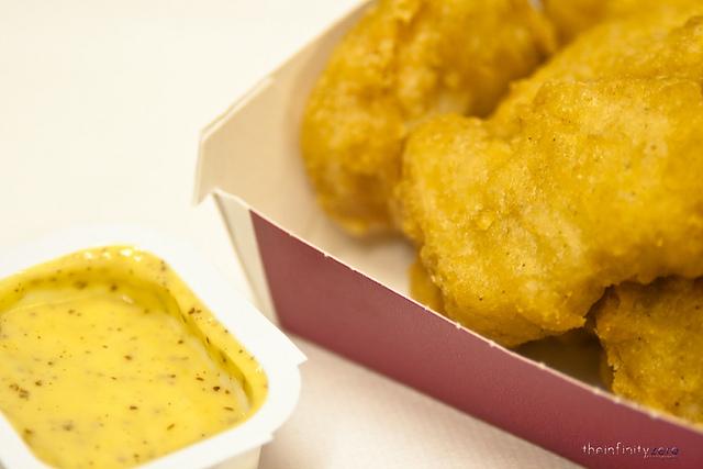 chicken-mcnuggets.jpg
