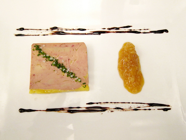 foie-gras-terrine.jpg