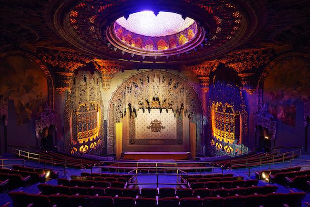 ace-dtla_theatre-front_spencer-lowell.jpg