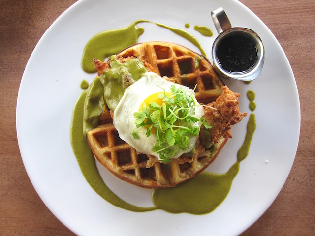 guild-chicken-waffles.jpg