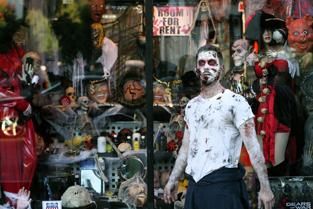 Zombies_01.jpg