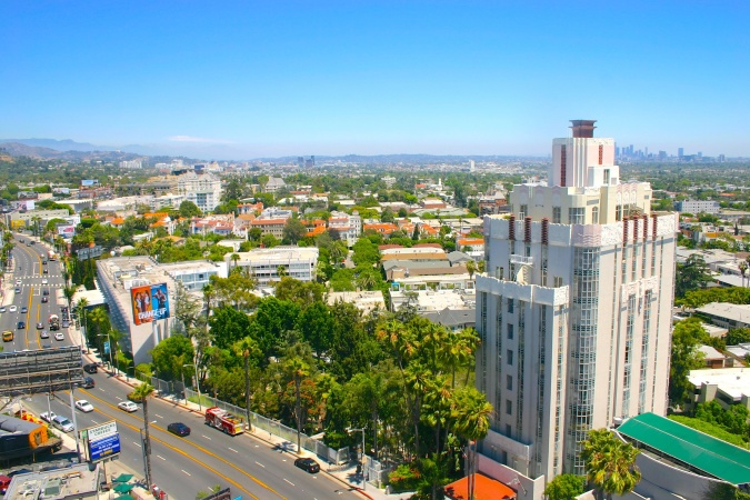 How WeHo Residents Swung The City Council On Seismic Retrofitting