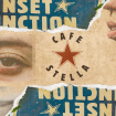 Former Staffers Accuse Owner Of Cafe Stella In Silver Lake Of Sexual Harassment
