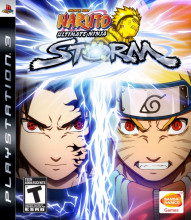 Naruto.jpg