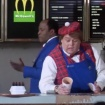 McDowell's Restaurant From 'Coming To America' Will Be In Hollywood Next Week
