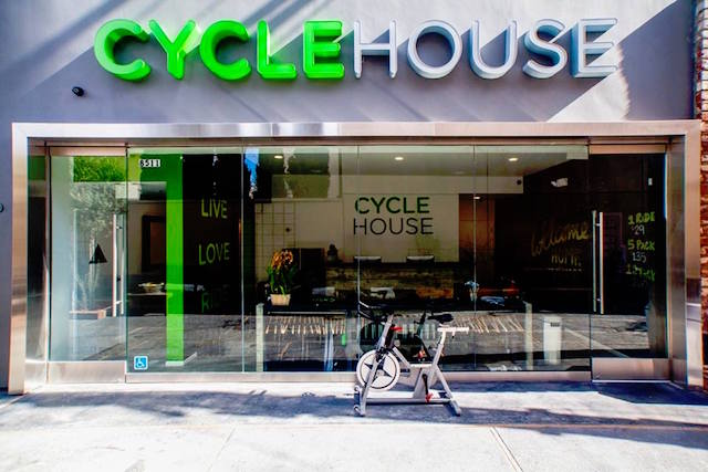 cycle_house.jpg