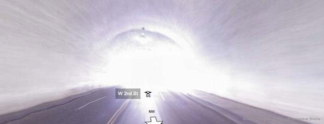 2ndsttunnelheaven.jpg