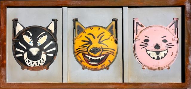 hagerivercats.jpg