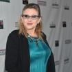 Carrie Fisher's Toxicology Report Lists Cocaine, Heroin, MDMA In Her System At Time Of Death