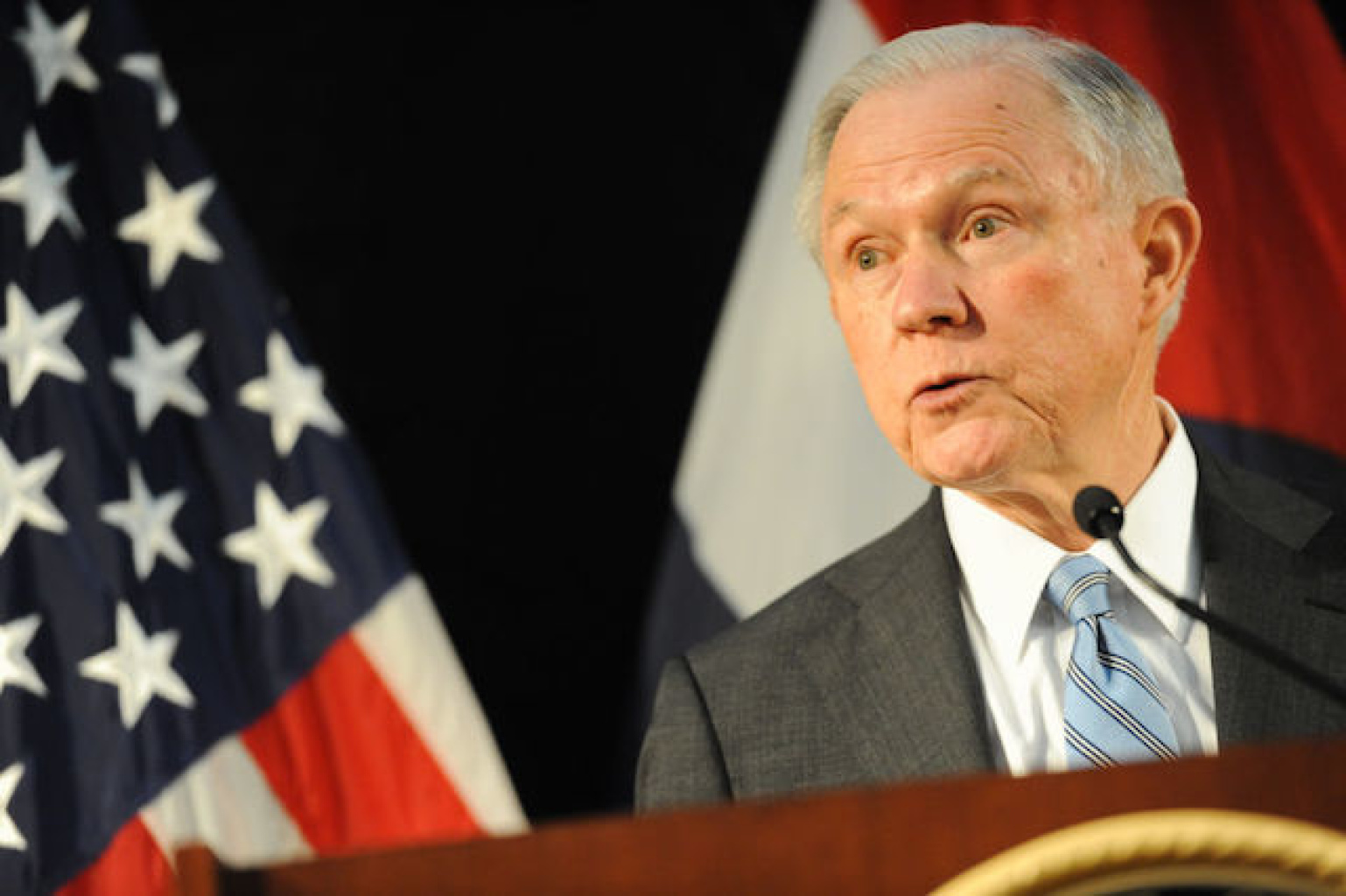 GettyImages-Sessions.jpg