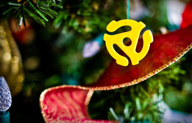 Feliz Navidad Cristmas.Beyond Feliz Navidad Great Holiday Songs En Espanol Laist