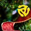 Beyond 'Feliz Navidad': Great Holiday Songs En Español