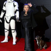 Carrie Fisher Died Of Sleep Apnea And 'Other Factors' According To Coroner