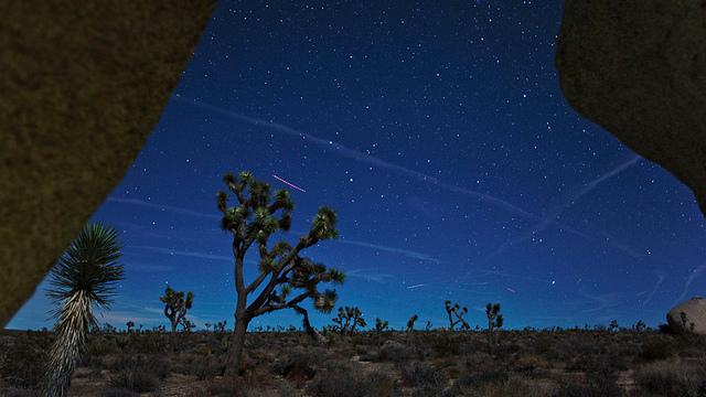 geminid-meteor-showers-2010.jpg