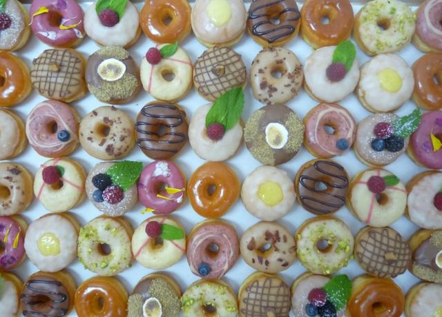 donutsnob.jpeg