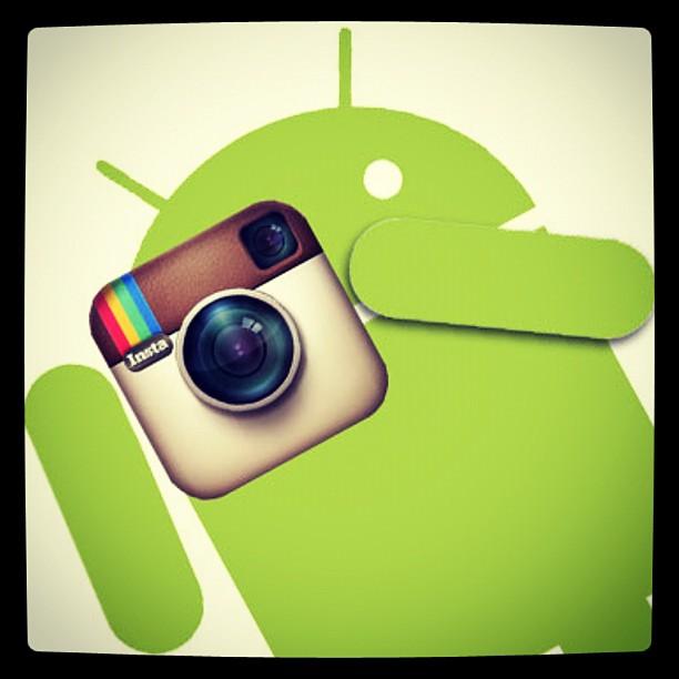 android-instagram-logos.jpg