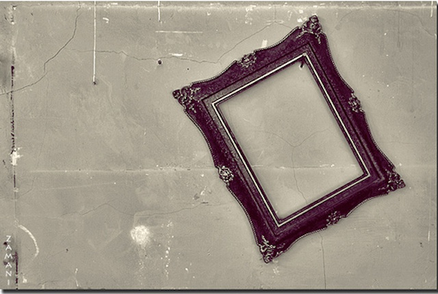 empty_frame.jpg