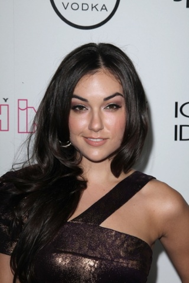 Compton School Officials Only Knew Sasha Grey From Her Appearance On Entourage, They -8007