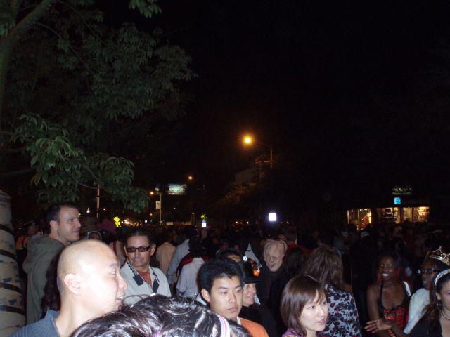 crowdshot.jpg
