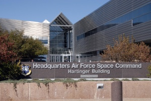 As Decision Nears, Palmdale Competes With Dozens Of Communities To Host Space Command Headquarters