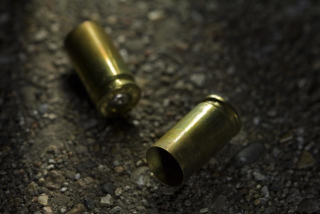 bulletcasings-shutterstock.jpg