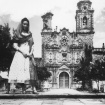 Golden Age Latin American Films Return To Downtown L.A. For Screening Series