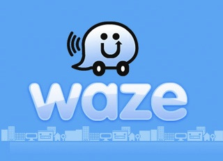 Westsiders Are Reportedly Joining Forces To Drive Out Shortcut-Loving Waze Users