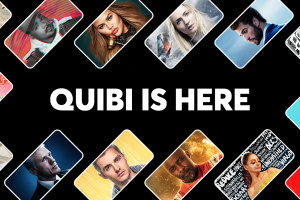 Quibi Makes Moves To Counter Its Shortcomings